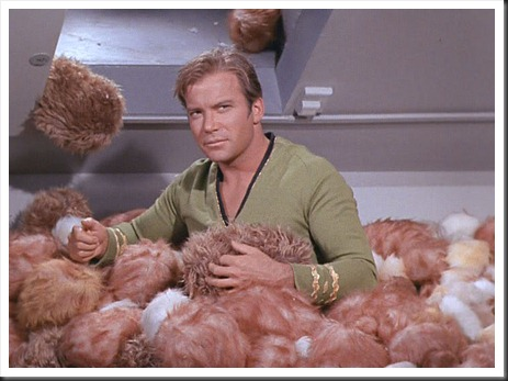 TheTroubleWithTribbles0381