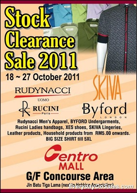 RudyNacci-Skiva-Stock-Clearance2011-EverydayOnSales-Warehouse-Sale-Promotion-Deal-Discount