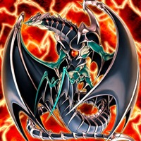 480px-Foto_dragón_emperador_infernal