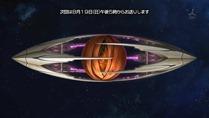 [sage]_Mobile_Suit_Gundam_AGE_-_43_[720p][10bit][566536B3].mkv_snapshot_22.23_[2012.08.06_14.44.41]