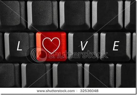 amor por internet (27)