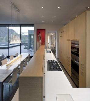 Casa-Levin-Diseño-arquitectos-Ibarra-Rosano