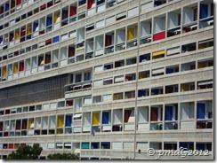 Le  Corbusier 047