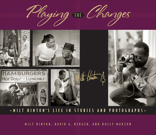 Blog (Milt Hinton,book cover).png