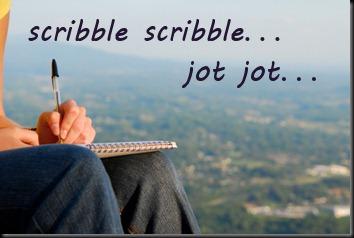 journal-writing-11