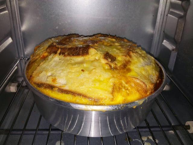 resipi roti daging cheese leleh-leleh, pengedar shaklee cheras, pengedar shaklee ampang, pengedar shaklee sri johor