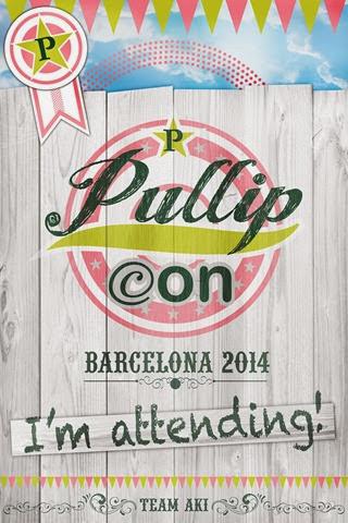 PullipCon