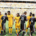Carling Black label Chiefs vs Pirates preview
