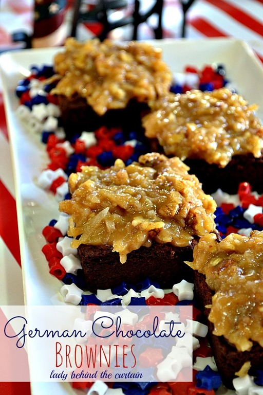 Lady-Behind-The-Curtain-German-Chocolate-Brownies-1