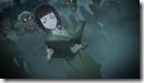Shingeki no Bahamut Genesis - 03.mkv_snapshot_17.39_[2014.10.25_20.52.10]