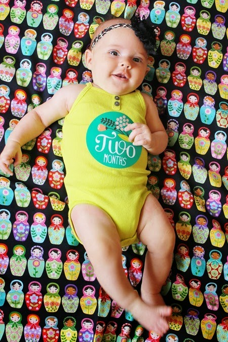 2 months old 023_thumb