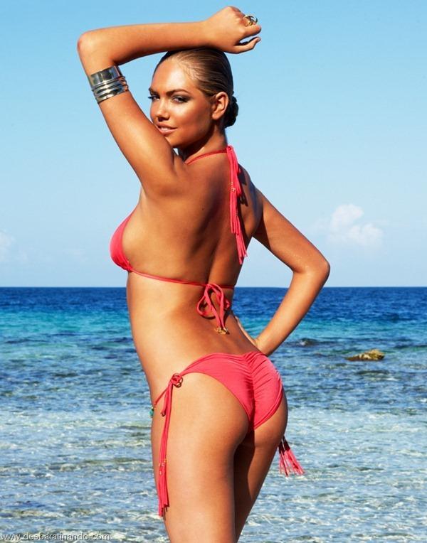 kate-upton-linda-sexy-sensual-sedutora-bikine-biquine-lingerie-boobs-blonde-desbaratinando (22)