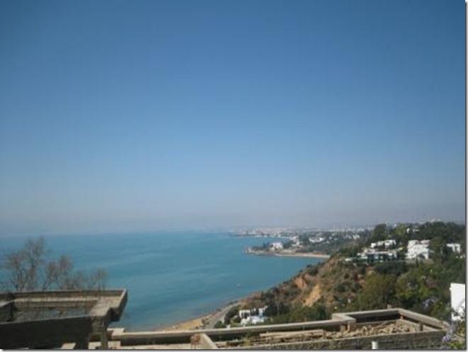Tunisia 2008 049