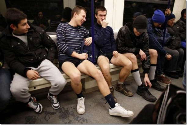 no-pants-subway-ride-12