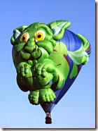Balloon Fest 057