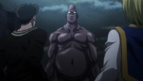 [HorribleSubs] Hunter X Hunter - 43 [720p].mkv_snapshot_20.49_[2012.08.11_21.44.12]
