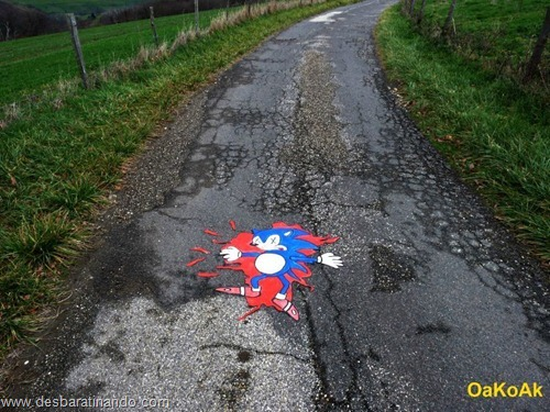arte de rua na rua desbaratinando (58)