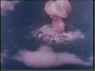 Gilda-Bomb-Mushroom