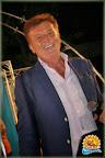 """Gatteo Mare """"ROMAGNA MIA 60"""" Estate 2014"""