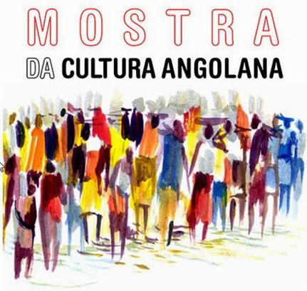 dia cultura angolana