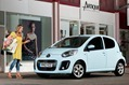 2012-Citroen-C1-10