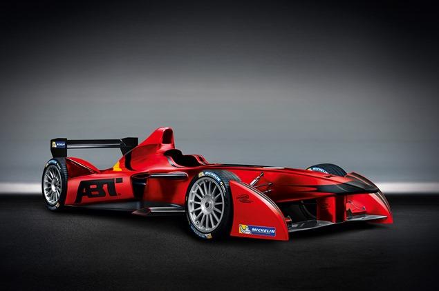 ABT-Formula-E-1