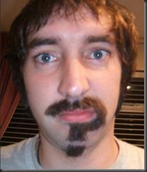 questionable-facial-hair-22227-1286985284-15