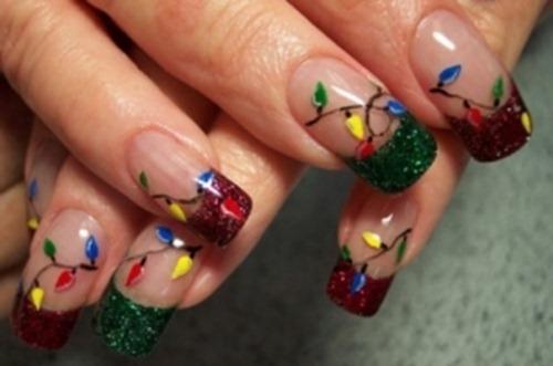 nail-art-xmas-medium