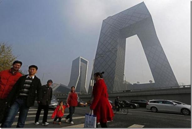 china-modern-day-26
