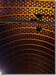 2004.08.28-006 plafond de la salle des états généraux du château