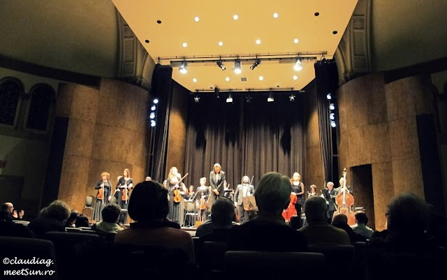 Montreal-OCM-Concert-Bourgie-Hall-5_w.jpg