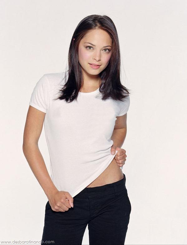 Kristin-Kreuk-lana-lang-sexy-sensual-photos-hot-pics-fotos-desbaratinando (36)
