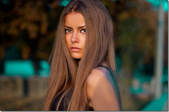 ukraine-beautiful-women-2