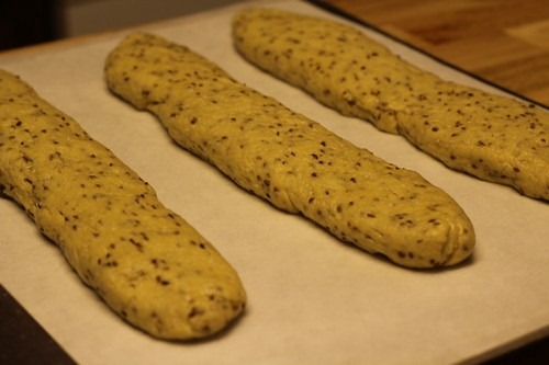 biscotti_picanti_022