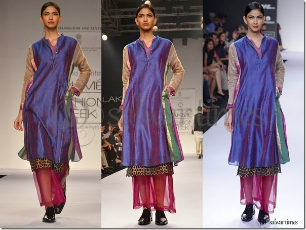 Krishna_Mehta_Full_Sleeves_Salwar_Kameez
