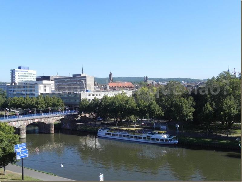 Saarbrücken 17