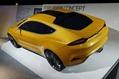 Ford-Evos-Concept-45