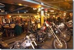 Geronimos Bike Show 2014_06