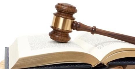leis-advocacia-japao