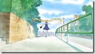 [Aenianos]_Bishoujo_Senshi_Sailor_Moon_Crystal_01_[1280x720][hi10p][B51DA29A].mkv_snapshot_02.34_[2014.07.08_08.30.01]
