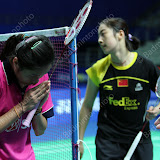 China Open 2011 - Best Of - 111124-2143-rsch8908.jpg