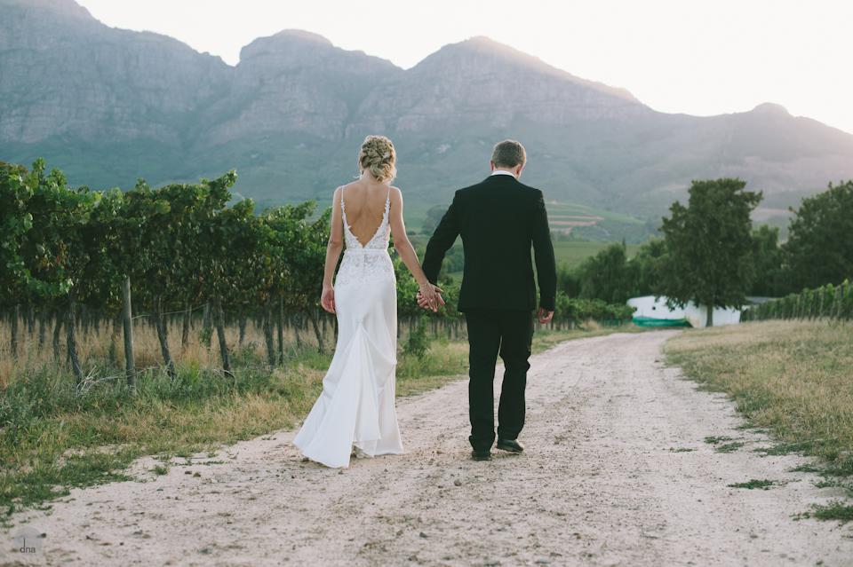 couple shoot Chrisli and Matt wedding Vrede en Lust Simondium Franschhoek South Africa shot by dna photographers 127.jpg