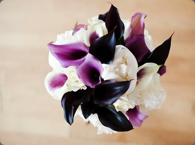 black callas portfolio-13-14238215 angelas bella flora and on3 design photo