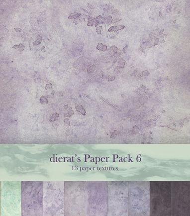 papel-textura