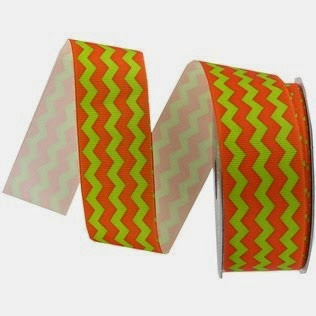 [chevron-printed-orange-lime-one-and-.jpg]