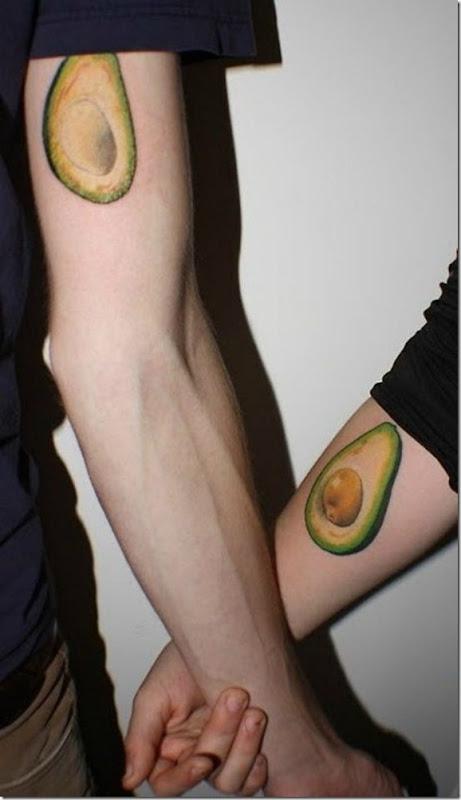 food-tattoos-hungry-20