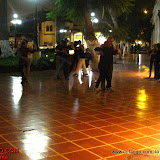 2012-07-01-Milonga-parque-barranco