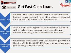 Fast Cash Bad Credit Home Loans8.JPG