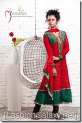 Mansha-Spring-Collection-4[fashiongalaxy.net]