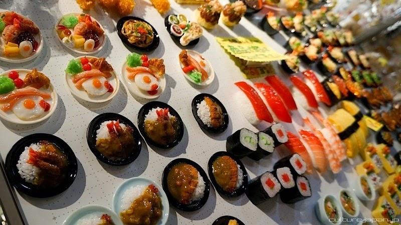 plastic-food-japan-4